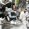 Honda Warns Brexit Could Force it Out of the UK
