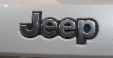 What Is the Origin of the Word Jeep?