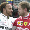 2018 Mexican GP: Verstappen Wins, Hamilton Crowned Champion