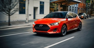 Hyundai Reports Best Total SUV September Sales