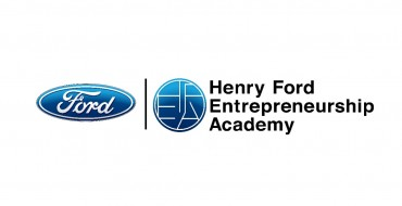 Henry Ford Entrepreneurship Academy Returns to Dubai Youth Hub Oct. 21-23