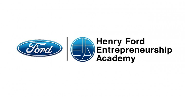 Henry Ford Entrepreneurship Academy Reaches 300 Future Leaders in Middle East
