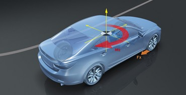 New Mazda Tech: What Is G-Vectoring Control Plus?
