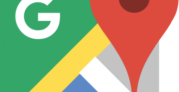 Google Maps Adds Speed Limit, Speed Trap Warnings