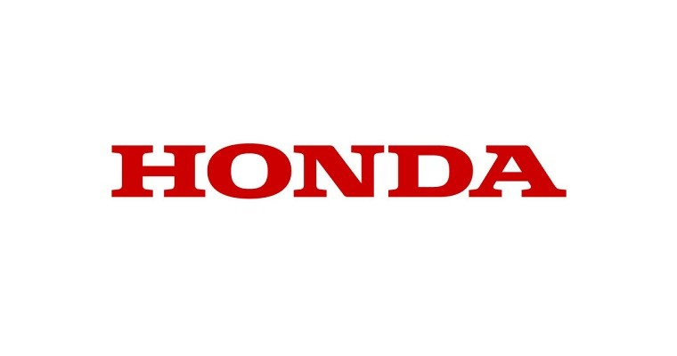 Honda Acquires Smartphone App Developer Drivemode