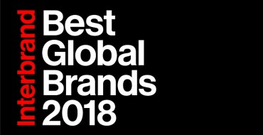 Subaru Recognized as One of the World's Best Brands
