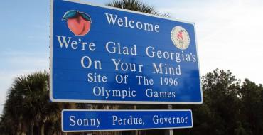 4 Weird Roadside Attractions in Georgia
