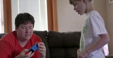 Honda Associate Opens Her Home in Ohio to Dozens of Foster Children