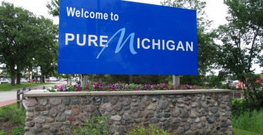 Why Michigan Wants Tire-Chalking to Come Back