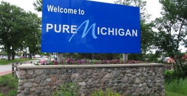 3 Cool Covered Bridges to Explore in Michigan