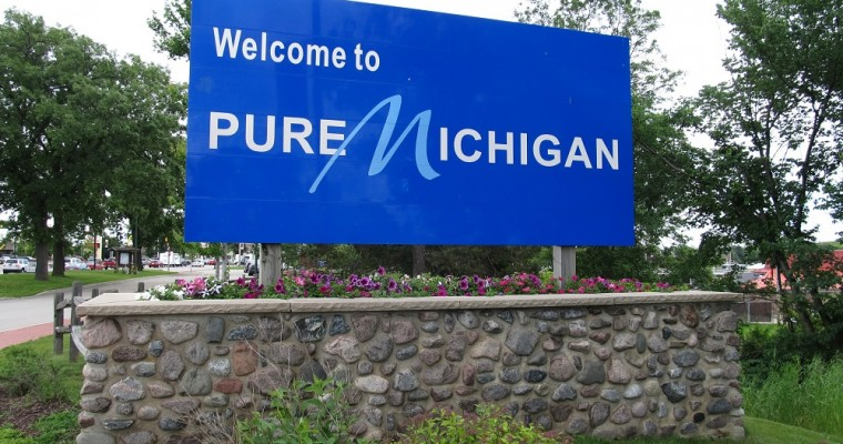 4 Summer Car Shows in Michigan