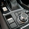 I Love Mazda's Rotary Control Knob