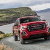 2019 GMC Sierra Now Available in Mexico