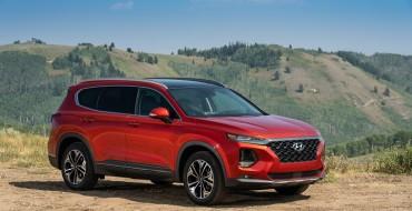Strong Start to 2019: Hyundai Reports 3 Percent January Sales Increase