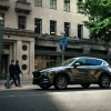 IIHS Issues 2019 Mazda CX-5 Pedestrian Crash Prevention Rating
