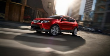 2019 Nissan Rogue Sport Price Unveiled