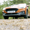 Driving Over Leaves Can Be as Hazardous as Driving Over Snow: Ford