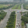 Formula One Announces 2020 Vietnamese Grand Prix
