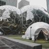 Audi Makes Test Drives Fun With Amazon