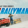 Currently on Kickstarter: Rallyman GT Resurrects Acclaimed Rally Racing Board Game