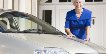 Life After Parenting: Choosing the Right Car as an Empty Nester
