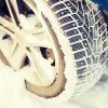 How to Maintain Your Car During Winter