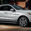 2020 Mercedes-Benz GLE SUV Price Tag Revealed