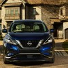 2019 Nissan Murano Ranks on US News' List of Best Cars for the Money