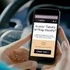 Toyota Partners With Carma Project to Accelerate Vehicle Recalls