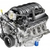 Chevy Silverado's 6.2-Liter V8 Honored on WardsAuto 10 Best Engines List