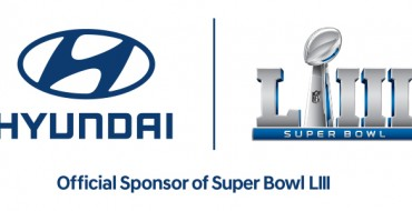 Hyundai Readies Ads for 2019 Super Bowl