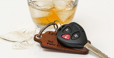 Maryland Tests Tech That Could Prevent Drunk Driving