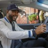 Queer Eye's Karamo Brown Leads 2019 Ford Edge Media Ride-Along
