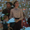 Mary Poppins and the Nissan Altima are Practically Perfect in Every Way