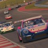 Porsche Announced as Title Sponsor for $100,000 iRacing Series