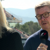 Brawn: Red Bull and Honda 'Have to Become Championship Contender'
