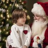Santa Is on OnStar's Radar This Christmas