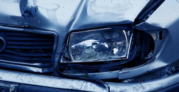 Car Repair After an Accident: Things You Need to Know