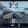 GMC Unleashes a Transparent Trailer View in HD Trucks