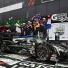 Alonso Wins Grueling 24 Hours of Daytona