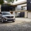2020 Cadillac XT6 Pricing Begins at $53,690