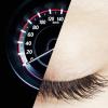 Smart Eye and Ambarella Collaborate on AI-Based Driver Monitoring Tech