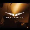 The Story Behind Cadillac's New Blackwing Twin Turbo V8 Engine
