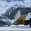 Liam Neeson Weaponizes a Snowplow in 'Cold Pursuit'