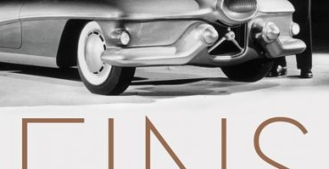 "Book Review: ""Fins"" by William Knoedelseder"