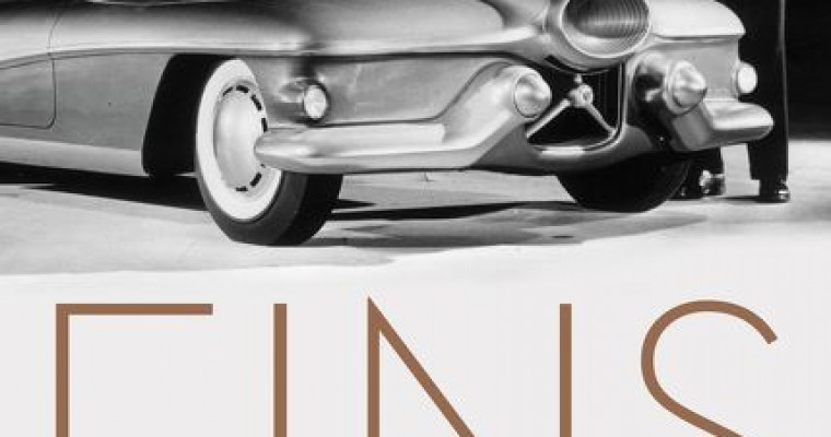 """Book Review: """"Fins"""" by William Knoedelseder"""