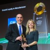 GM Takes Home 4th Straight IHS Markit Customer Loyalty Award