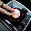 Why Do Electric Cars Have a Single Gear Ratio?