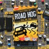 Road Hog: Rule the Road Board Game Makes Traffic Fun