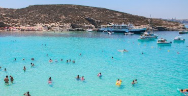 Do You Need to Hire a Car in Malta?